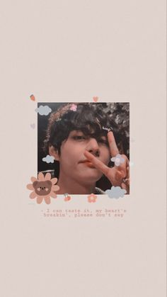 Foto Bts, Bts Photo, Bts Taehyung, Bts Bangtan Boy, Jungkook Fanart, Bts Playlist, Bts Qoutes, V Bts Wallpaper, Bts Aesthetic Pictures