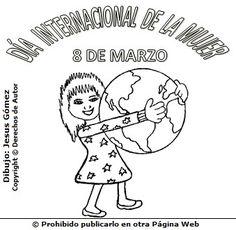 Afro Latinoamericanos Día Internacional De La Mujer Afro Brasileños