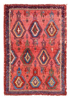 Carpet Runners For Hallways Ikea Key: 4821753448 Carpet Flooring, Rugs On Carpet, Hallway Carpet Runners, Afghan Rugs, Textile Patterns, Textiles, Persian Rug, Turkish Rugs, Living Room Carpet