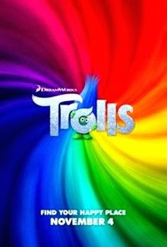 Guarda il here Streaming Trolls HD Filem Pelicula Guarda il Trolls Complete Movies CINE Guarda il Trolls 2016 Complete Moviez Full Peliculas Trolls Play Online for free This is Complet Jason Bourne, Star Wars Backpack, Deadpool, The Babadook, Netflix, Blair Witch, School Bags For Boys, Computer Animation, Troll Dolls