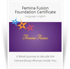 GIFEW Femina Fusion Foundation Certificate Programme June 2013 » http://www.gifew.org/special/