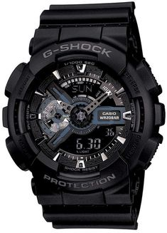 b24e650690b online shopping for Casio G-Shock Ana-digi World Time Black Dial Men s watch  from top store. See new offer for Casio G-Shock Ana-digi World Time Black  Dial ...