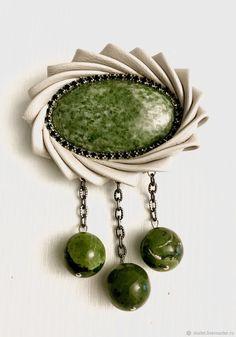 Leather Jewelry, Bracelets, Inspiration, Biblical Inspiration, Bracelet, Arm Bracelets, Inspirational, Bangle, Bangles