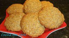 Sweet Recipes, Healthy Recipes, Best Food Ever, Dessert Recipes, Desserts, Biscotti, Granola, Bakery, Recipies