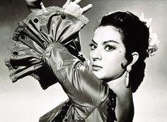 Λόλα Φλόρες (1923 – 1995)