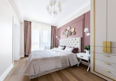 Home Design Decor, House Design, Interior Design, Home Decor, Room Design Bedroom, Bedroom Decor, Diy Apartment Decor, Dream Rooms, My Room