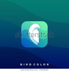 Find Bird Icon Illustration Vector Design Template stock images in HD and millions of other royalty-free stock photos, illustrations and vectors in the Shutterstock collection. Thousands of new, high-quality pictures added every day. Media Icon, Creative Industries, Vector Design, Royalty Free Stock Photos, Templates, Bird, Illustration, Artist, Pictures