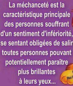 Citation J adore **+ Manipulation, Quote Citation, French Quotes, Positive Attitude, Words Quotes, Cool Words, Sentences, Decir No, Favorite Quotes