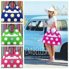 Embellish accessories auction fb