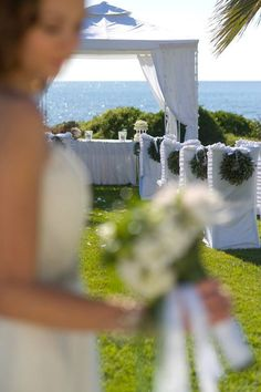 Choose A Wedding Venue In Greece Or Cyprus From Our Directory On The Website And Book It Online Weddingsabroad Destinationwedding Be