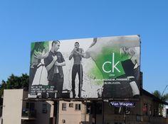 Image result for clothing based billboards