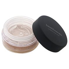 bareMinerals MultiTaskers Bisque 007 Ounce *** Check out the image by visiting the link.