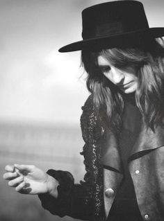 Florence Welch| Tumblr