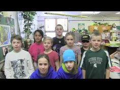 Divisibility Rules! - YouTube  -  A great video to introduce or review the divisibility rules.