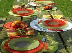 outdoor lunch - Google 検索
