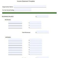 cash advance agreement form cash advance form template and