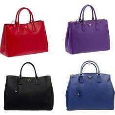 black prada nylon bag - Prada bags on Pinterest | Prada Bag, Prada Handbags and Prada