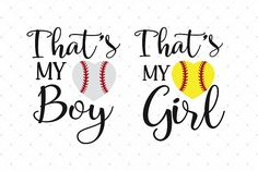 Baseball Mom SVG Softball Mom SVG Baseball Softball Monogram Frames Sport Stitches Ball svg cut files for Cricut and Silhouette svg files Softball Quotes, Softball Shirts, Softball Mom, Baseball Mom, Softball Stuff, Fastpitch Softball, Softball Cheers, Softball Crafts, Softball Pitching