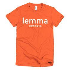 Company Women's Shirt