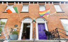 """Hotel de Dublín prohíbe la entrada a """"influencers"""" por pedir alojamiento gratis"""