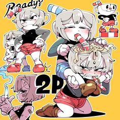 Game Character, Character Design, Deal With The Devil, Jojo's Bizarre Adventure, Cartoon Art, Chibi, Fantasy Art, Anime Art, Fan Art