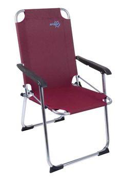 Die 30 Besten Bilder Von Klappstuhl Folding Chair Butterfly Chair