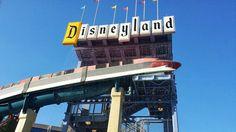 Disneyland 365 Crowd Calendar - RMH Travel