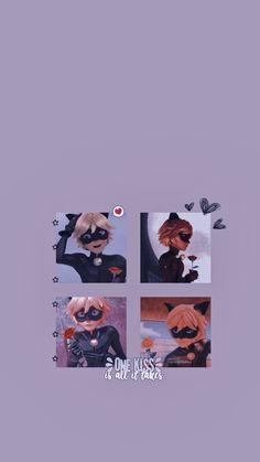 Miraculous Ladybug Christmas, Human Anatomy And Physiology, Miraculous Ladybug Wallpaper, Cha Eun Woo, Seven Deadly Sins, Bts Wallpaper, Cute Wallpapers, Aesthetic Wallpapers, Bright Makeup