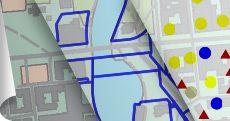 Etusivu - PaikkatietoikkunaPaikkatietoikkunasta löydät monipuolisesti ja ilmaiseksi erilaisia karttoja opetuksen tueksi.