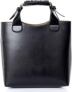 2cf70a40206 PU Leather Women Lady Handbag Purse Bag Tote Shoulder Bag Cross Body  Vintage Bag