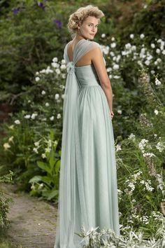 True Bridesmaids Dresses   M650   True Bride