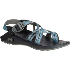 Chaco Womens ZX2 Classic – Gearhead Outfitters
