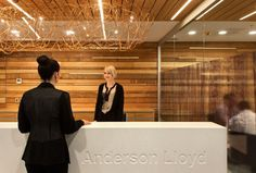 Y7465 700x474 Anderson Lloyds Christchurch Offices