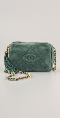 633ea56e5908 932 Best Vintage CHANEL CLOTHING   ACCESSORIES images in 2019