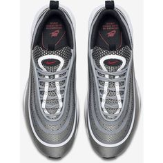 Nike Nike Air Max 97 Ultra Lux Sneakers from Italist | the urge