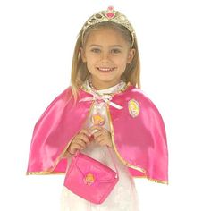 Disney Princess Sleeping Beauty Dress Up Costume  Dressing up clothes for hours of fun! Dress like a princess with this fun dress up set featuring Sle  http://www.comparestoreprices.co.uk/childs-toys/disney-princess-sleeping-beauty-dress-up-costume.asp