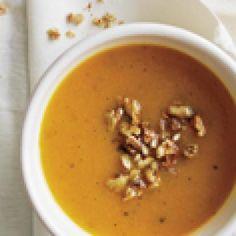 Soup Rx
