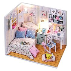 DOLLS house furniture FATA porta accessori FORNELLO