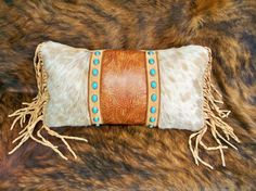 Discontinued style special price Western by stargazermercantile,