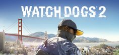 Win Watch Dogs 2 from Steamified {WW} 11/15 via... sweepstakes IFTTT reddit giveaways freebies contests