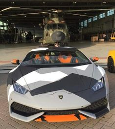 The Lamborghini Gallardo was first released in 2003 and ended production in The car was light weight and powerful. Everything you want in a supercar. Huracan Lamborghini, Lamborghini Concept, Bugatti, Lamborghini Diablo, Maserati, Koenigsegg, Ferrari, Sexy Cars, Hot Cars