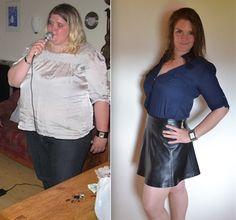 How do i measure body fat loss