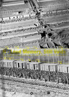 Loud Memory, Still Voids Motivational Letter, Holocaust Memorial, Berlin Wall, Bucharest, Image Photography, Cemetery, Be Still, Tours, Memories