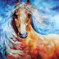 pinturas abstractas modernas al oleo decorativo bellisimo