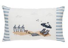 NATURALE 30X50 CM KIRLENT (44010274) MAVİ   #homesweethome#kırlent#ev #colorful #yaşamalanı #colorcharts #comfortable #blue #mavi