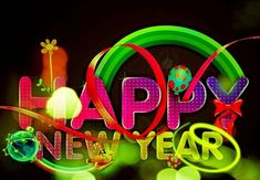 22 Best Happy New Year 2019 Images Images Happy New Year 2018