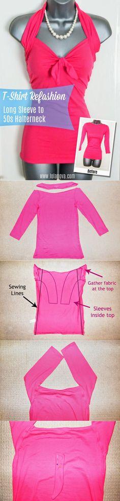 Ideas for Dress...♥ Deniz ♥