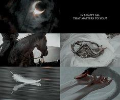Animation to Movie | The Swan Princess 2/2