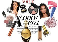 """Make-Up Tips By Joya Preziosi"" by joyapreziosi on Polyvore"
