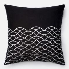 11 Pillows Ideas Pillows Throw Pillows Diy Pillow Covers